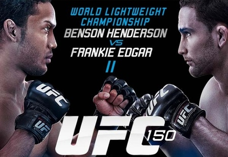 Ufc150_tomorrowblast_jpg_large_medium