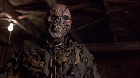 Friday-the-13th-new-blood-part-vii-7-jason-voorhees-unmasked_medium