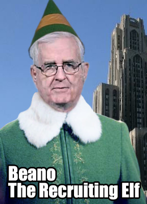 Beano_the_recruiting_elf_medium_medium