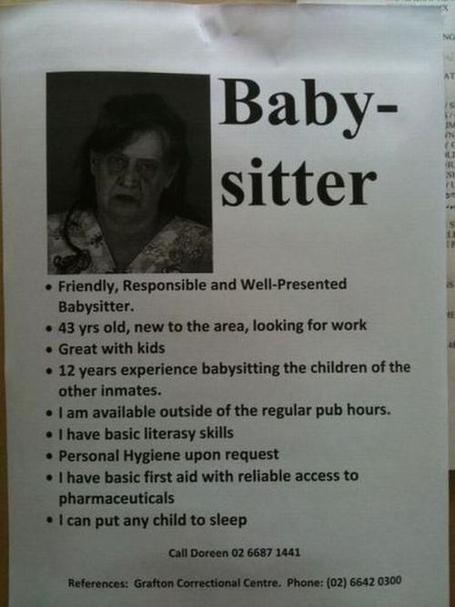 Babysitter_medium