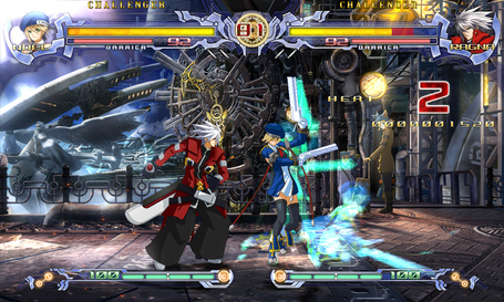 Imgblazblue1_medium