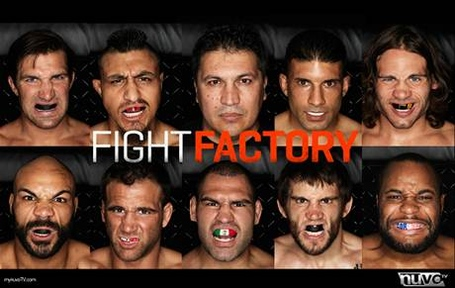 Fight-factory_medium