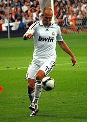 170px-robben_real_madrid_medium