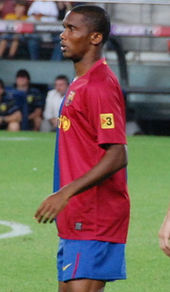 170px-etoo_joan_gamper_trophy_2008_medium