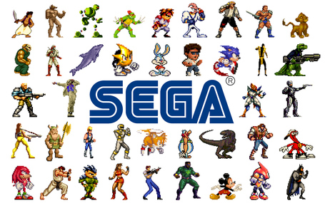 Sega_genesis_wallpaper_1_by_solidalexei_medium