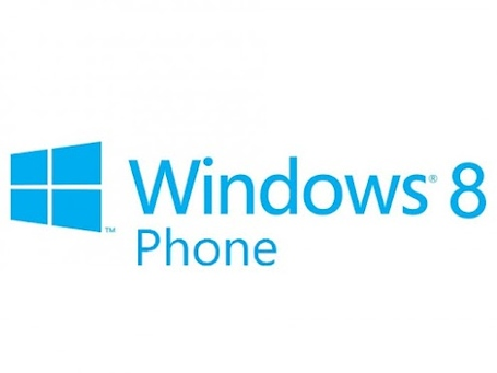 Windows-phone-8_medium