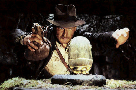 Indiana_jones_raiders_1_medium