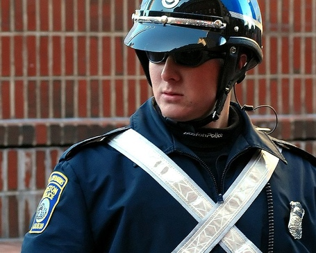 749px-boston_police_-_special_operations_officer_medium_medium