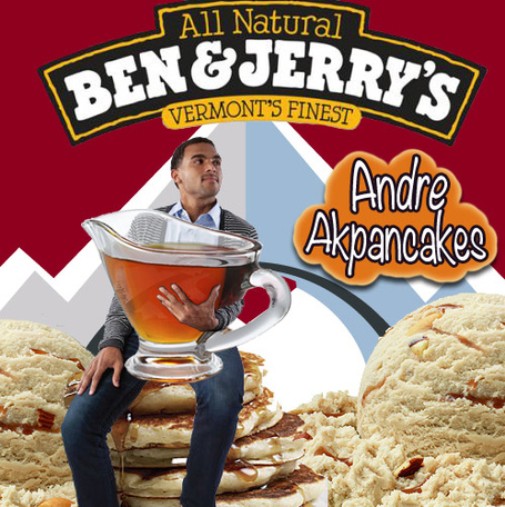 Andre-akpancakes_medium