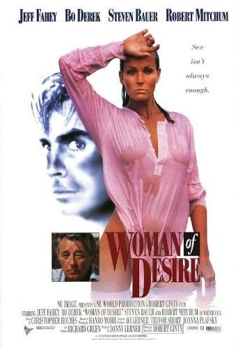 Bo_derek_woman_of_desire_movie_poster_big_2a_medium