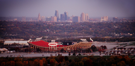 Aerial-of-arrowhead-stadium-in-kc_medium