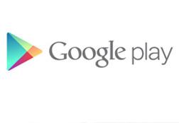 52b22e_google-play_medium