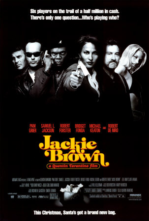 Jackie_brown_medium