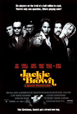 Jackie_brown_medium