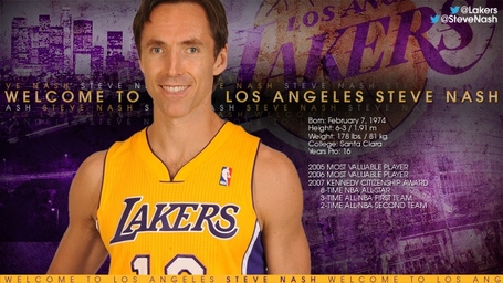 Ts_12stevenash_welcometola670_1_medium