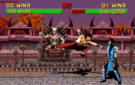 Screenshot-snes-mortal-kombat-ii-3_medium