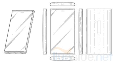 Nokia-phi-design-patent_thumb_medium