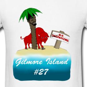 Gilmore-island-m-stnd_design_medium