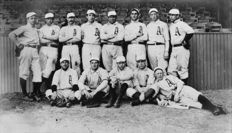 1902_philadelphia_athletics_medium