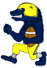 Mascots_color_005_medium