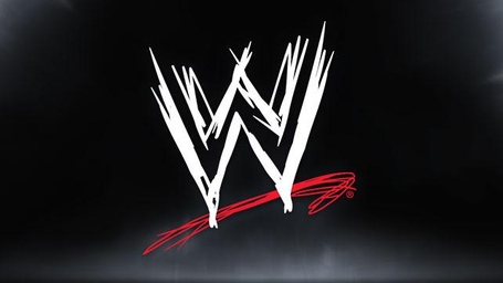 Wwe_default_medium