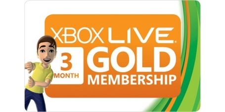 En-us_xbox360_live_3mo_card_esd_52m-00042_medium