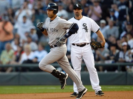 Derek-jeter_medium