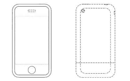 Iphone_design_patent_640_large_verge_medium_landscape_medium