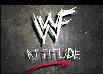 _-wwf-attitude-playstation-__medium