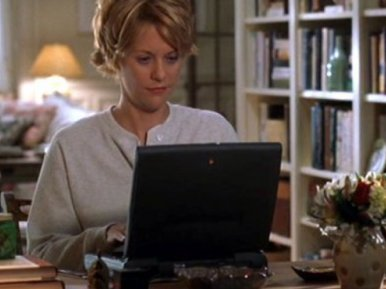 Meg-ryan-in-youve-got-mail_medium