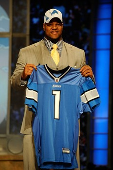 Suh-draft-lions_medium