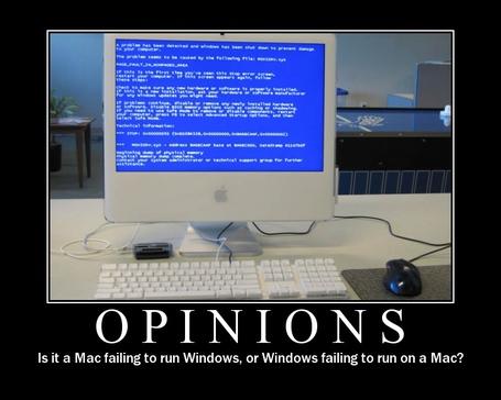 Opinions_medium