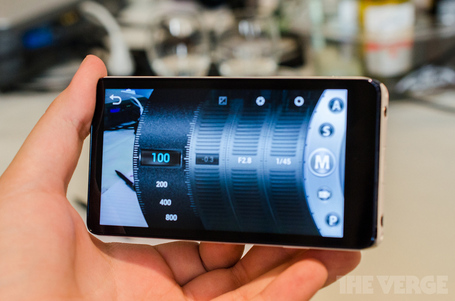 Samsung-galaxy-camera-hands-on_1020_gallery_post_medium