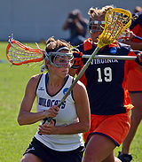 160px-lacrosse_women_medium