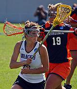 160px-lacrosse_women_medium