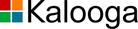 Kalooga_logo_medium