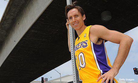 Steve-nash-lakers-jersey_medium
