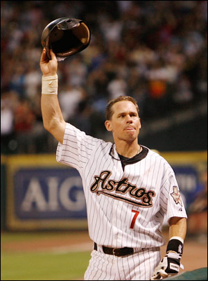 Biggio-1_medium