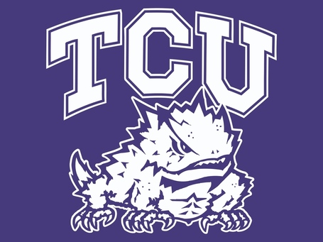 Texas_christian_horned_frogs_medium