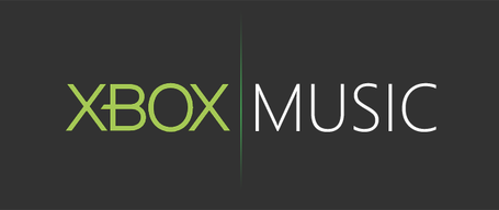Xbox-music-center_medium