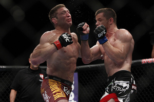 024_jason_miller_vs_cb_dollaway_gallery_post_large_medium