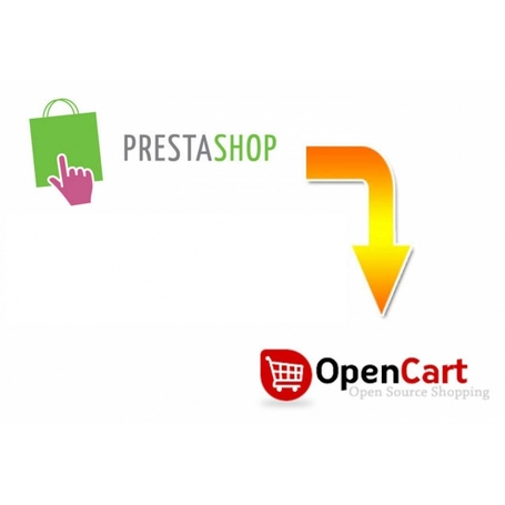 Prestashop-to-opencart-1500x1500_medium