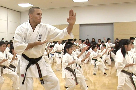 Gsp-karate-roots_medium