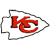 Kansas_city_chiefs_medium