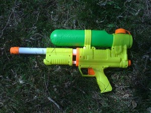 Supersoaker1-300x225_medium