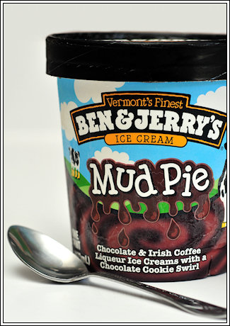 2011-107-bennjerry-mudpie_medium