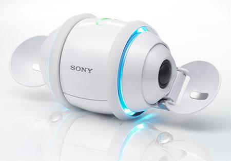 Sony_rolly_medium