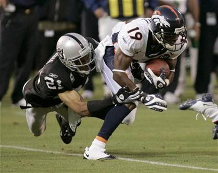 2009-02-19t222051z_01_btre51i1q2v00_rtroptp_3_sports-us-nfl-raiders-asomugha_medium