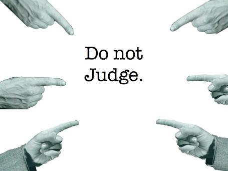 Do-not-judge-001_medium