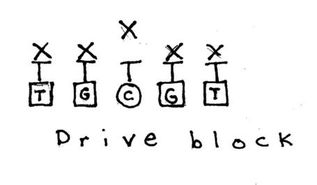 Drive_block_medium